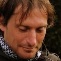 Michael Brending